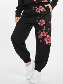 Sweat Pant Choice in black M