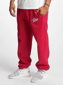 Sweat Pant Gordon`s Bay Red L
