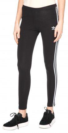 3-Stripes Legíny adidas Originals | Černá | Dámské | 38