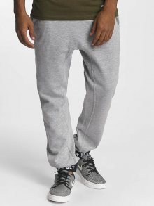 Sweat Pant Cottonwood Gray M