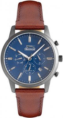 Slazenger SL.09.6097.2.05