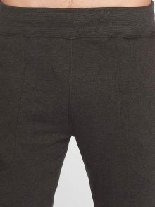 Sweat Pant Skagway Dark Gray M