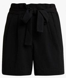 ONLY Dámské kraťasy New Florence Shorts Pnt Black XS