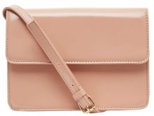 Pieces Dámská crossbody kabelka Emilia Cross Body Lotus