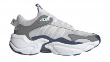 adidas Magmur Runner W Grey One F17 šedé EE5045