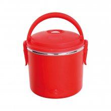 Be Nomad Elektrický ohřívací box na jídlo SEP121R\n\n