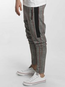 Sweat Pant Santo in beige S