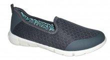 Dámské sportovní boty Loap
