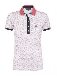 Sir Raymond Tailor Dámské tričko SI1426227_White\n\n