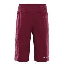 Dětské kraťasy/kalhoty Alpine Pro