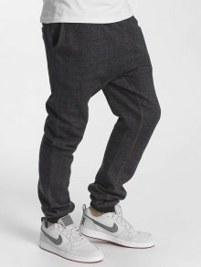Sweat Pant Clover Pass Blue S
