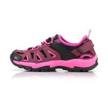 Dámské letní boty Alpine Pro
