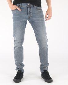 Tepphar Jeans Diesel | Modrá | Pánské | 32