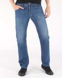 Waykee Jeans Diesel | Modrá | Pánské | 32/32