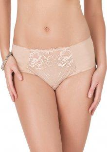 Dámské kalhotky Parfait 7405 Sophia S Tělová