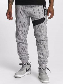 Sweat Pant Lemon Gray XXL