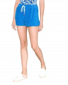 Šortky Polo Ralph Lauren | Modrá | Dámské | XS