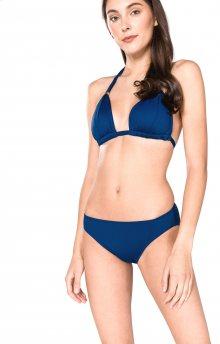 Spodní díl plavek Polo Ralph Lauren   Modrá   Dámské   M