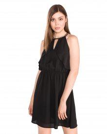 Šaty Liu Jo | Černá | Dámské | XS