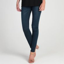 Dámské jeansy Firetrap
