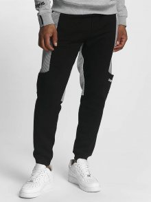 Sweat Pant Pogo Grey L