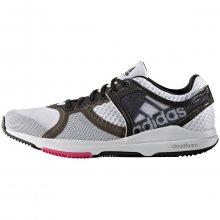 adidas Crazymove Cf W šedá EUR 38,5