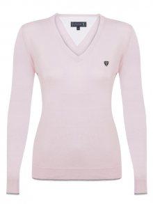 Sir Raymond Tailor Dámský svetr SI1478189_Light Pink\n\n