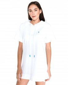 Šaty Polo Ralph Lauren | Bílá | Dámské | XS