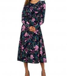 Dámské šaty JCL