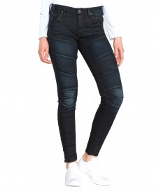 5620 Custom Jeans G-Star RAW | Modrá | Dámské | 27/32