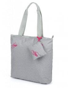 Stylová taška přes rameno Loap