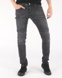Fourk Jeans Diesel | Černá | Pánské | 30/32