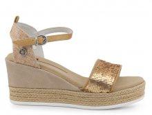 Dámské sandály U.S. Polo