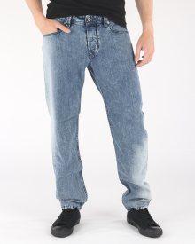 Larkee-Beex Jeans Diesel | Modrá | Pánské | 30/32