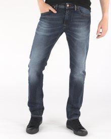 Thommer Jeans Diesel | Modrá | Pánské | 30