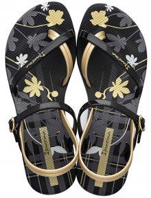 Ipanema Dámské sandále Fashion Sand 82521-24740 37