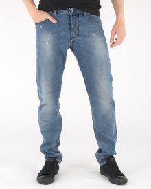 Larkee-Beex Jeans Diesel | Modrá | Pánské | 30
