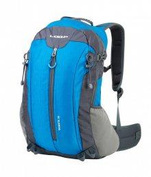 Turistický batoh Loap Bonete 25