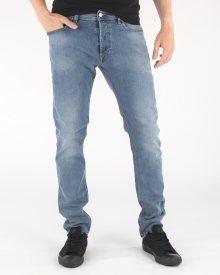 Tepphar Jeans Diesel | Modrá | Pánské | 30