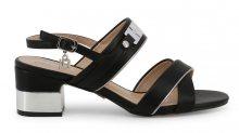 Dámské módní sandály Laura Biagiotti
