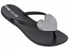 Ipanema Dámské žabky Maxi Fashion II Fem 82120-21138 Black 37