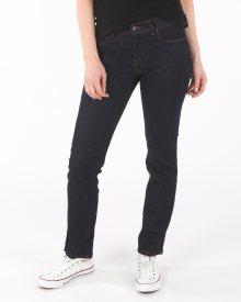 Sandy Jeans Diesel   Černá   Dámské   31