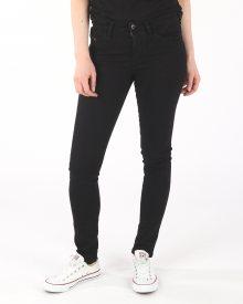 Skinzee Jeans Diesel | Černá | Dámské | 31