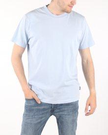 T-Joey Triko Diesel | Modrá | Pánské | S