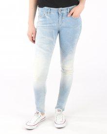 Slandy Jeans Diesel | Modrá | Dámské | 31