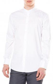 Košile Antony Morato   Bílá   Pánské   M