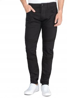 Motac-0 Jeans G-Star RAW | Černá | Pánské | 30/32