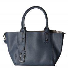 Dámská elegantní kabelka Pierre Cardin