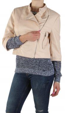 Dámská koženková bunda Zara II. jakost