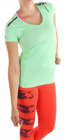 Dámské sportovní tričko Reebok CrossFit